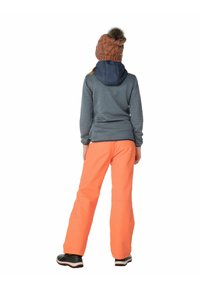 Protest - JACKIE JR. - Snow pants - laranja - 1