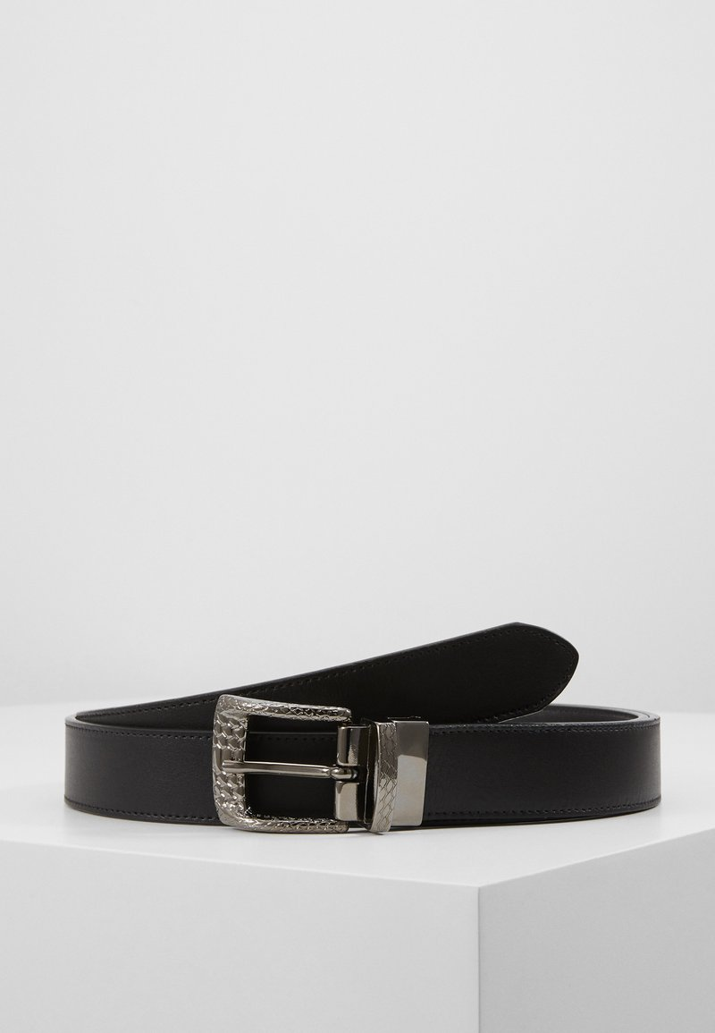Just Cavalli - Riem - black