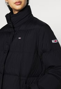 Tommy Jeans - Down jacket - black - 5