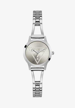 LOLITA - Montre - silver tone