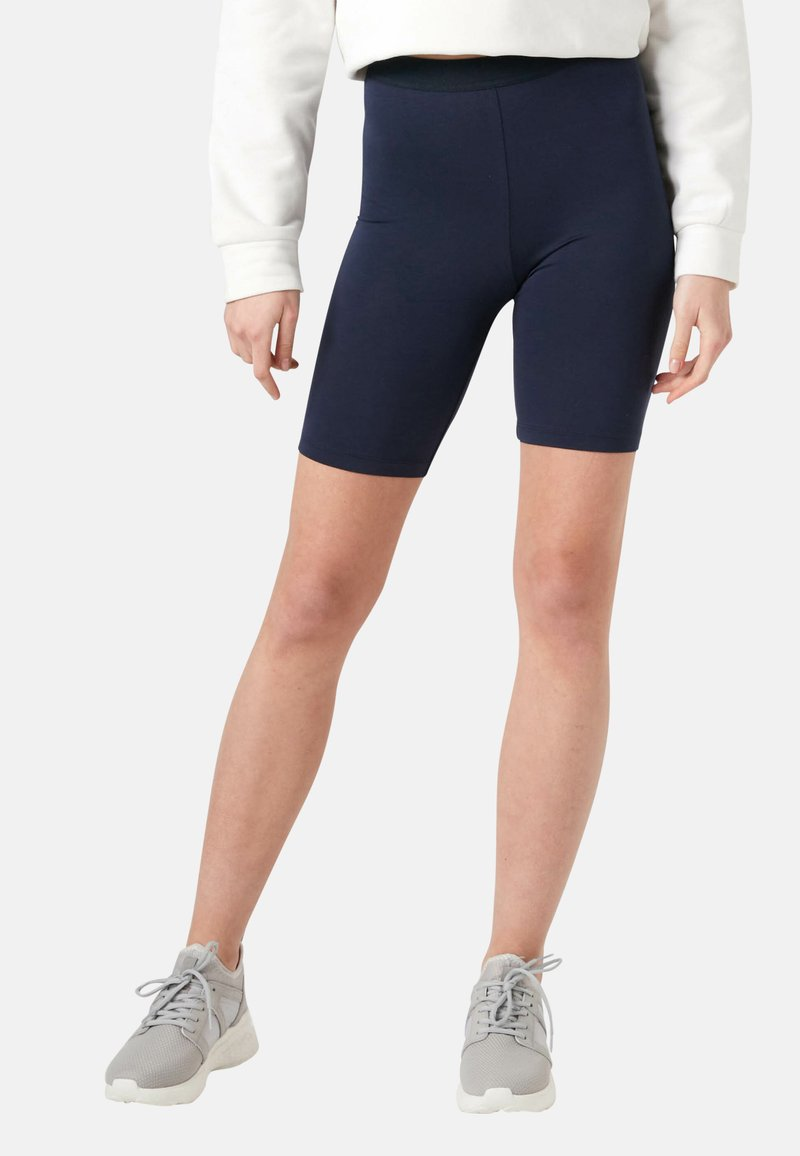 LC Waikiki - Shorts - navy