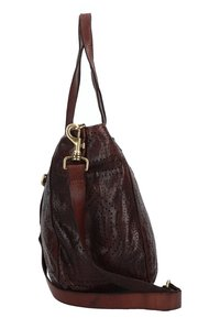 Campomaggi - Shopping Bag - brown - 2