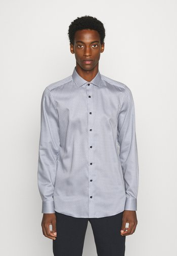 Košile - schwarz