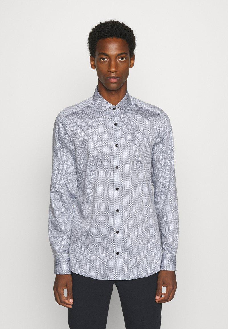 OLYMP Level Five - Koszula - schwarz