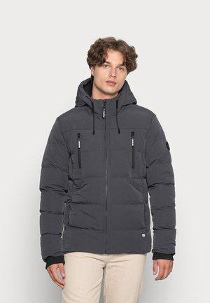 LONDERS - Winter jacket - antra