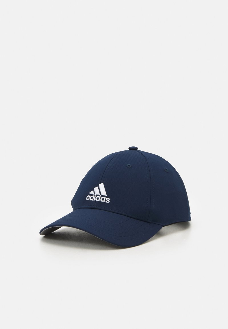 adidas Golf - UNISEX - Pet - collegiate navy