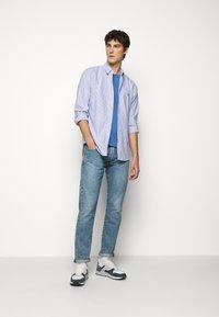 Polo Ralph Lauren - T-shirt basique - french blue - 1