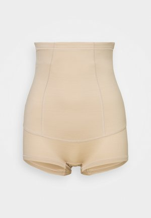 DIANA GIRDLE FIRM - Shapewear - beige