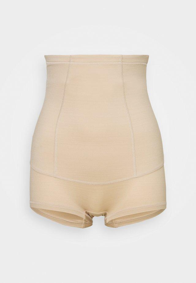 DIANA GIRDLE FIRM - Shapewear - beige