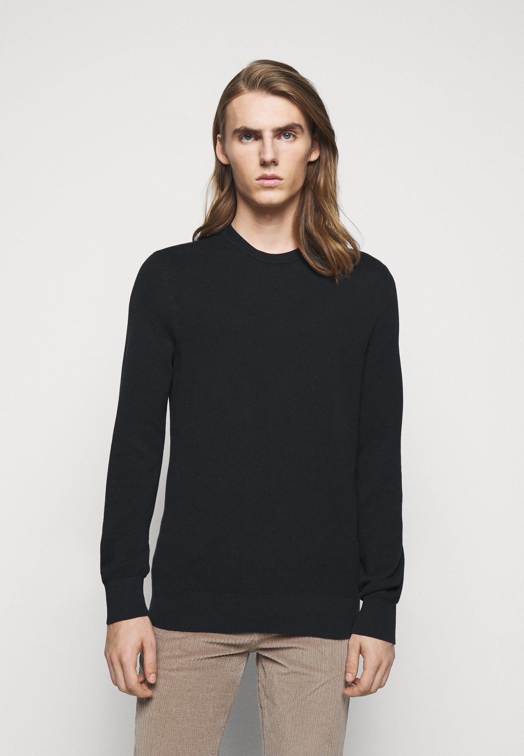 Homme SAN CLEMENS - Pullover