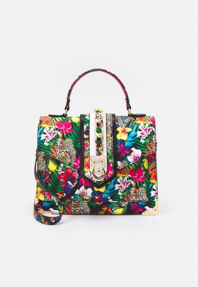 ALDO - BARO - Handbag - bright multi