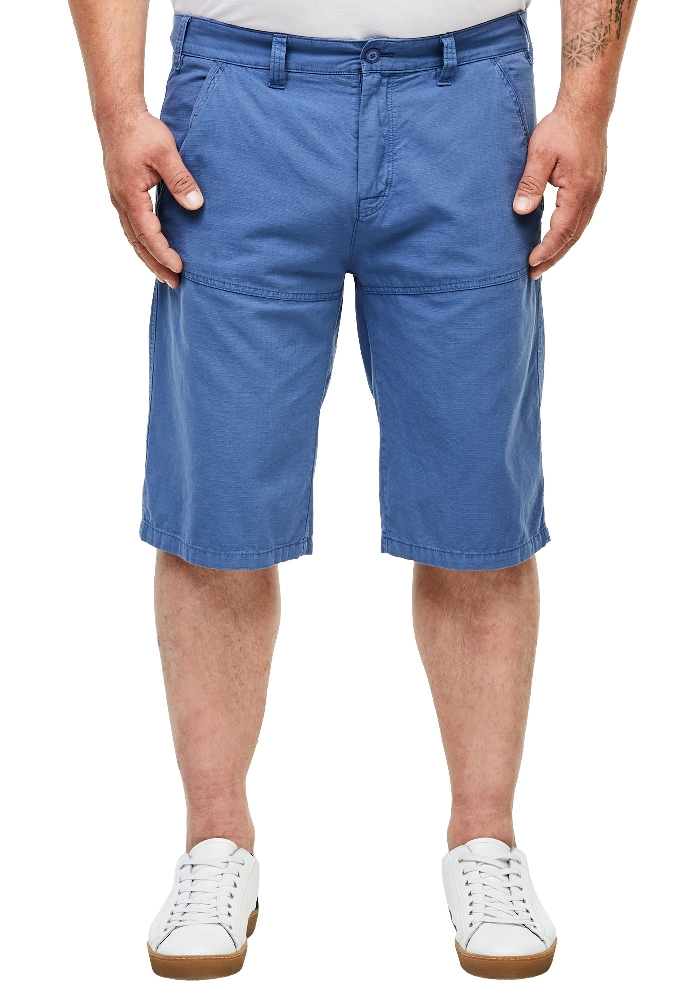Homme RELAXED FIT - Short