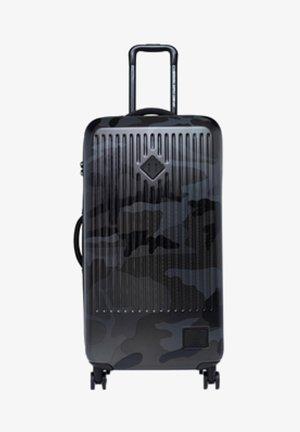 TRADE LARGE  - Wheeled suitcase - grey
