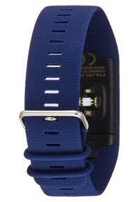 Polar - A370 - Smartwatch - blau - 3