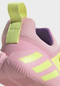adidas Performance - Sports shoes - pink - 6