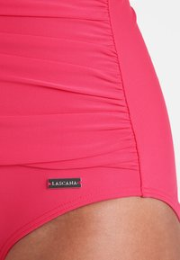 LASCANA - SWIMSUIT - Plavky - red - 3
