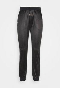 Liu Jo Jeans - PANT.JERSEY - Bukse - nero - 0