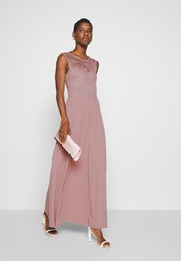 Anna Field - Occasion wear - pale mauve - 1