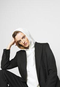 DRYKORN - ILMIE - Sweatshirt - white - 4