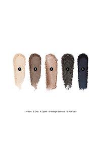 Bobbi Brown - MIDNIGHT WALTZ EYE SHADOW PALETTE - Eyeshadow palette - nude blue - 3