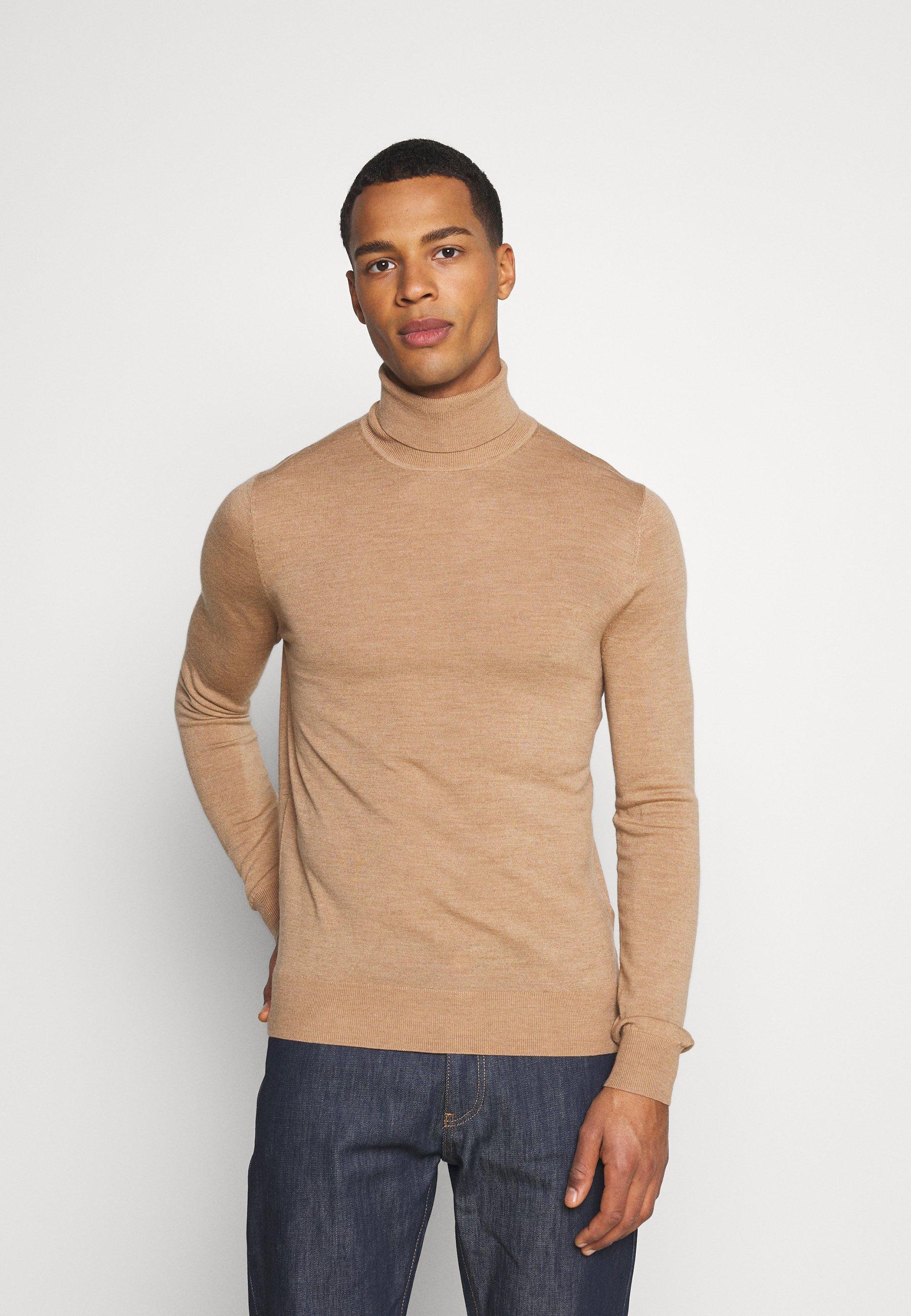 Homme NEVILE - Pullover