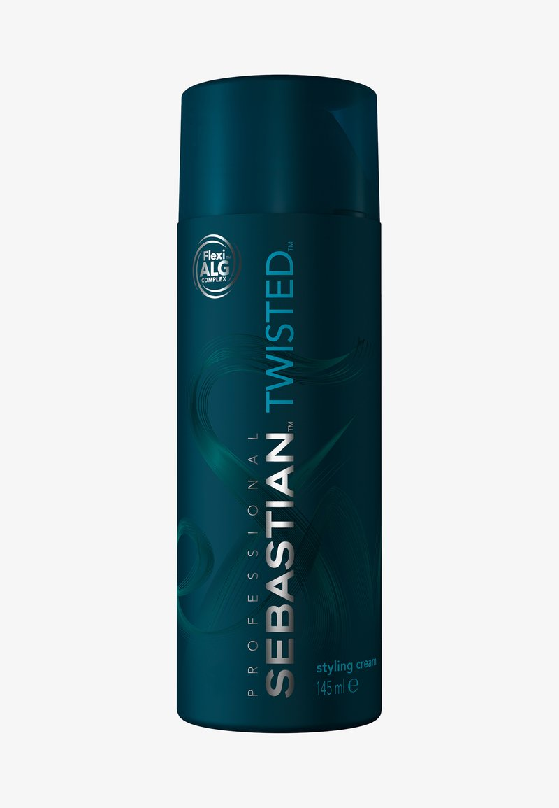 Sebastian Professional - CURL MAGNIFIER CREAM - Hair styling - -