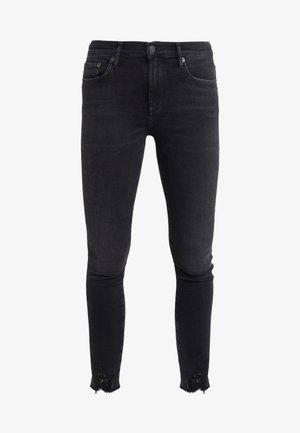 SOPHIE - Jeans Skinny Fit - shot