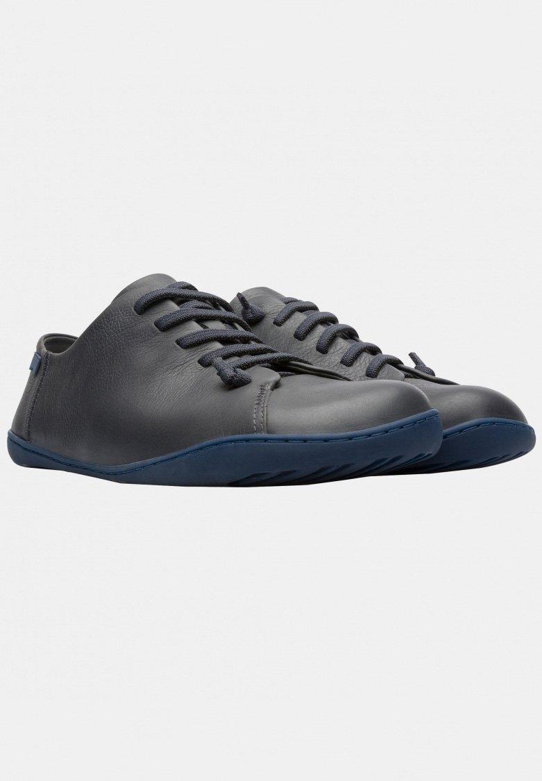 Camper Sneaker low - grau - Herrenschuhe RFHdH