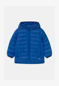 GAP - TODDLER BOY PUFFER - Giacca invernale - admiral blue - 0
