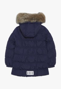 LEGO Wear - JOSEFINE 703 JACKET - Ski jacket - dark navy - 2