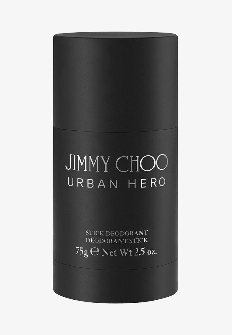 JIMMY CHOO Fragrances - URBAN HERO DEOSTICK - Deodorant - -