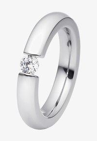 Heideman - Ring - weiß - 1