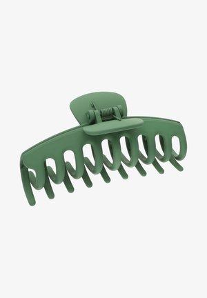 Haaraccessoire - grün