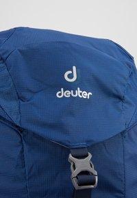 Deuter - AC LITE - Fjellsekk - stahlblau - 10