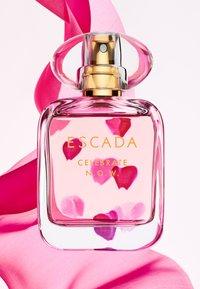 Escada Fragrances - CELEBRATE N.O.W EAU DE PARFUM - Eau de Parfum - - - 4