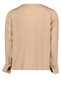 Betty Barclay - Long sleeved top - beige - 1