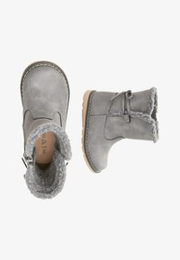 Next - Classic ankle boots - grey - 1