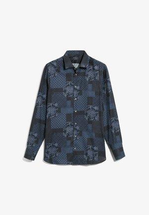 RET - Shirt - navy