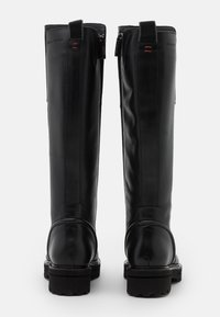 Marc O'Polo - LICIA  - Boots - black - 3