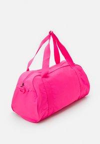 Nike Sportswear - Sportovní taška - hyper pink/hyper pink/black - 1