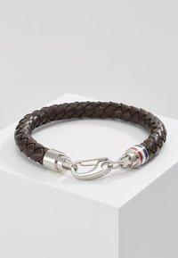 Tommy Hilfiger - Bracelet - braun - 2