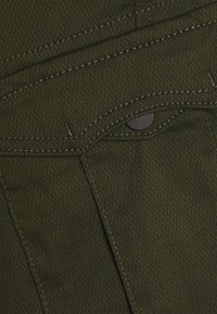 Gabba - PISA DALE PANT - Cargo trousers - army - 2
