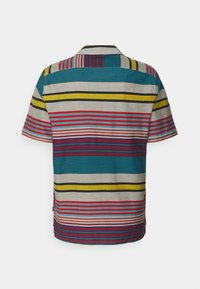 PS Paul Smith - MENS CASUAL FIT - Shirt - multi - 7