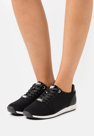 CATO - Zapatillas - black