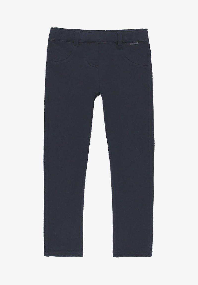 Boboli - Trousers - navy