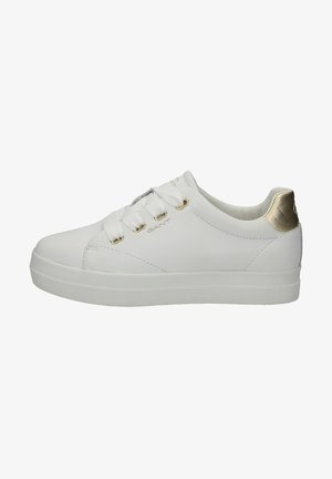 AURORA - Trainers - white