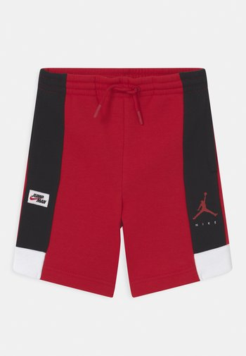 JUMPMAN BY NIKE - Sports shorts - gym red