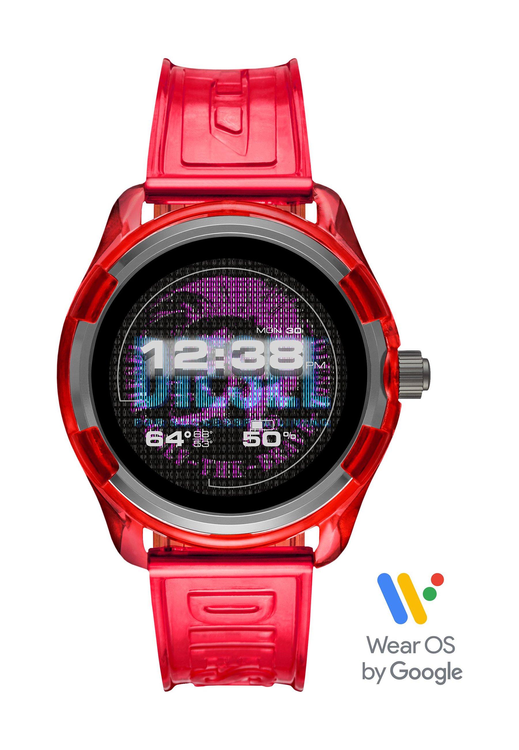 Herren FADELITE - Smartwatch