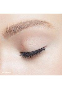Bobbi Brown - LONG WEAR CREAM SHADOW STICK - Eye shadow - golden pink - 1