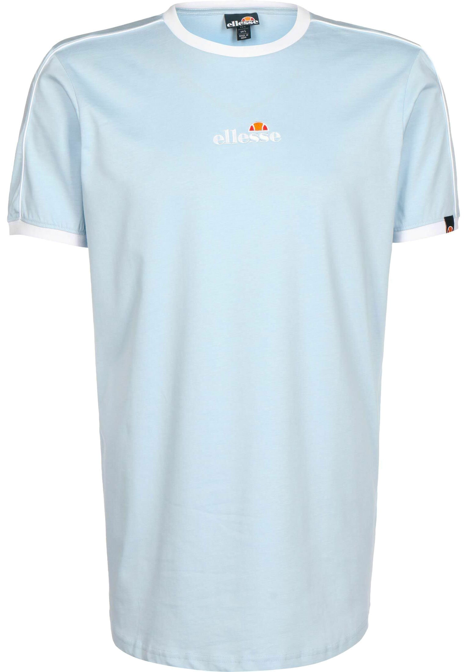 Herren T SHIRT RIESCO - T-Shirt print